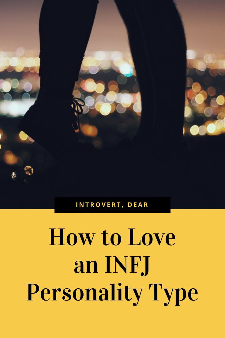 Infp Relationships Empathic Symbiosis Wwwmiifotoscom