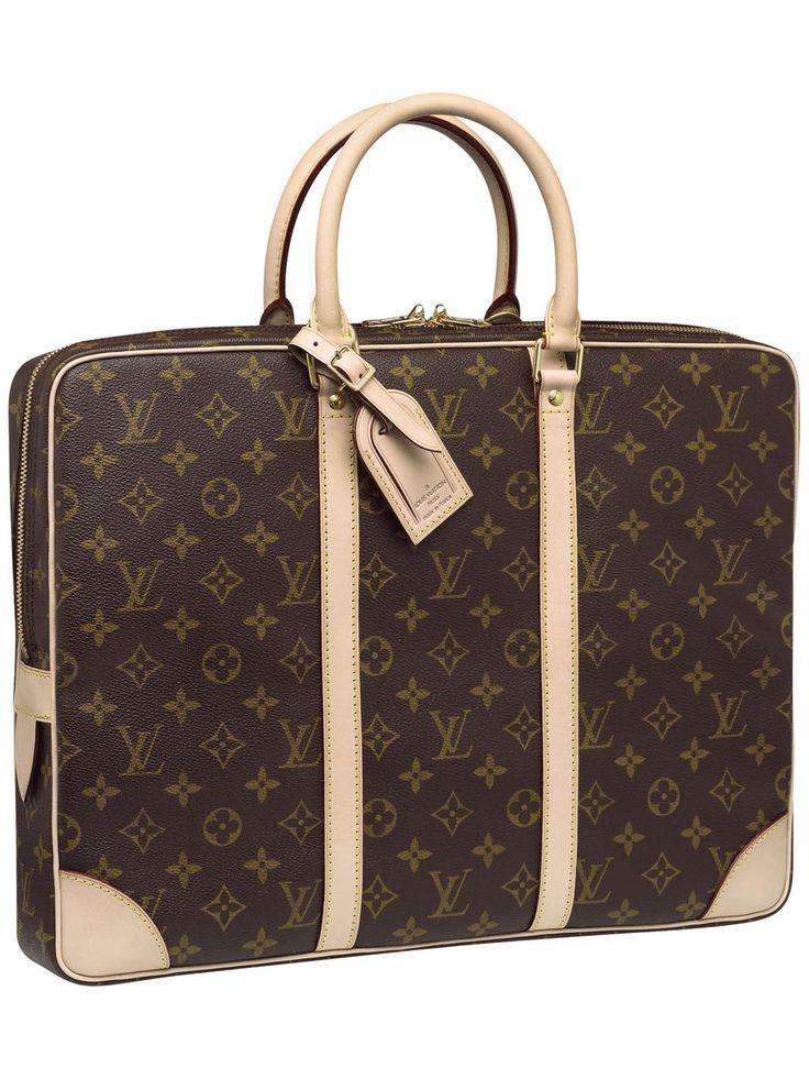1000 ideas about louis vuitton briefcase on pinterest louis vuitton sale louis vuitton. Black Bedroom Furniture Sets. Home Design Ideas