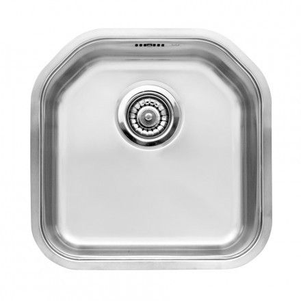 78 best stainless steel kitchen sinks images on pinterest