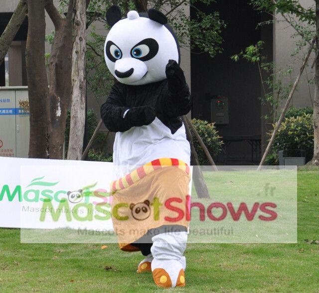 Acheter panda Kung Fu 3 MASCOTTE COTUME DEGUISEMENT ADULTES #Kung Fu panda #film #mascottes #streaming #acheter http://www.mascotshows.fr/product/Deuxieme-Version-Courte-Laine-Kung-Fu-Panda-Mascotte-Adulte-Costume.html