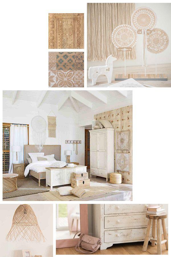 59 best Ma chambre cosy parfaite   Folk Bohème images on Pinterest