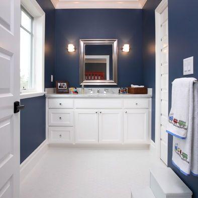Teenage Boys Bathroom Ideas | Teen Boy Bathroom Design, Pictures, Remodel, Decor and Ideas - page 3