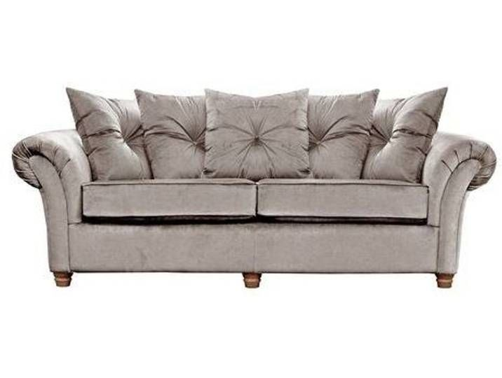 Sofa Lila Sofa Furniture Decor