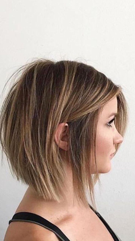 Frisur Modell Haare Schulterlang Frisur Modell Haare Schulterlang Frisur Haare Modell The Post In 2020 Haarschnitt Bob Bob Frisur Frisuren Haarschnitte