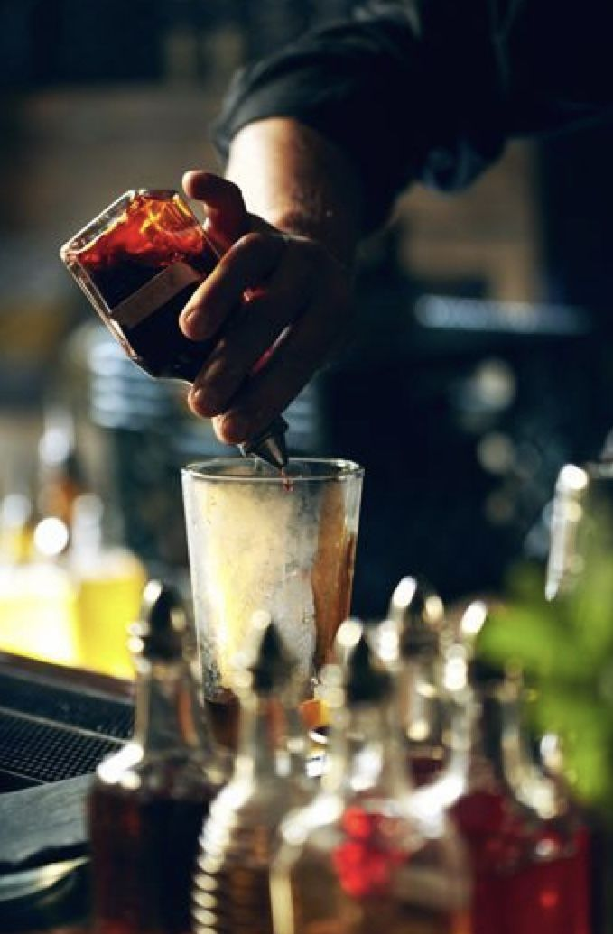 Pin By Chelle Belle On Bar Fly Bar Drinks Mixology Bar Drinks Alcohol Recipes