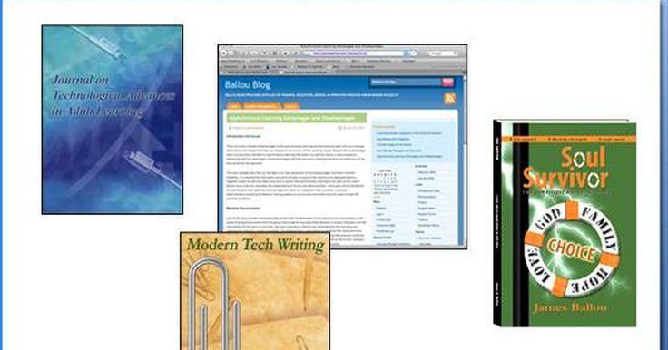 Cómo usar el Formato APA en Powerpoint. El estilo de formato APA se emplea en las presentaciones PowerPoint para documentar las referencias utilizadas por un autor. El estilo APA cuenta con una serie de normas a usar en las citas en el texto que comprende tanto documentos escritos como presentaciones por ordenador. Este tutorial enseña los estándares APA a la hora de documentar cuatro ...