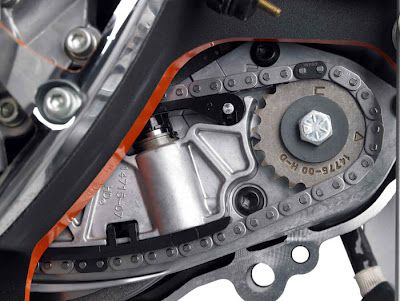 #motorcycle parts