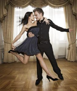Całkiem ciekawe zdjęcia i artykuły na temat nauki tańca - http://bailarcasino.wordpress.com/