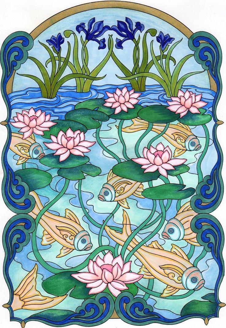 Coloring book kea - Amazon Com Bellabella By The Sea S Review Of Dover