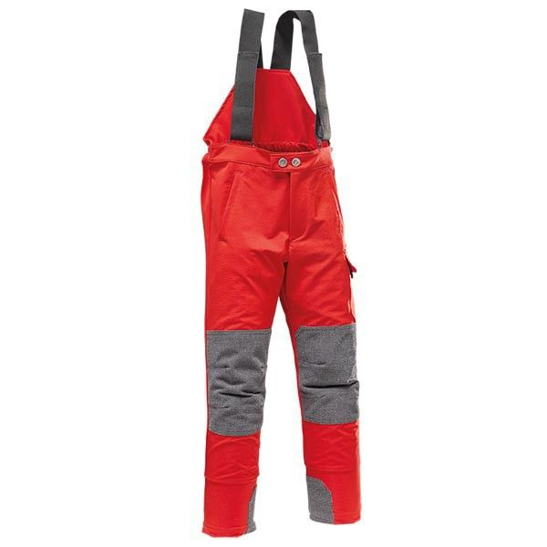 Pfanner Kinder Outdoorhose - GenXtreme #unverwüstlich #wasserabweisend #Outdoor #Kinder