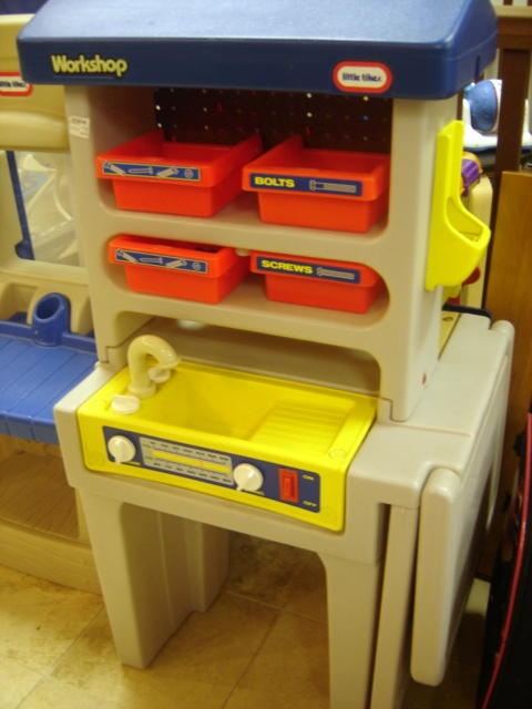 48 Best Images About Little Tikes Obsession On Pinterest Ride On Toys Thomas And Friends Toys