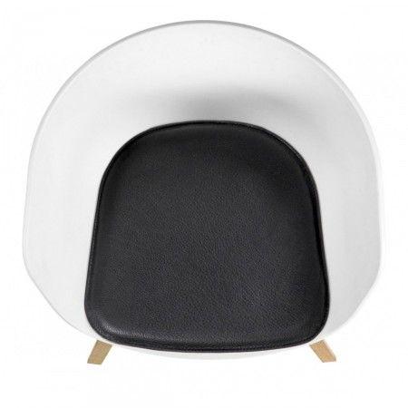 Seat Pad Hay zitkussen