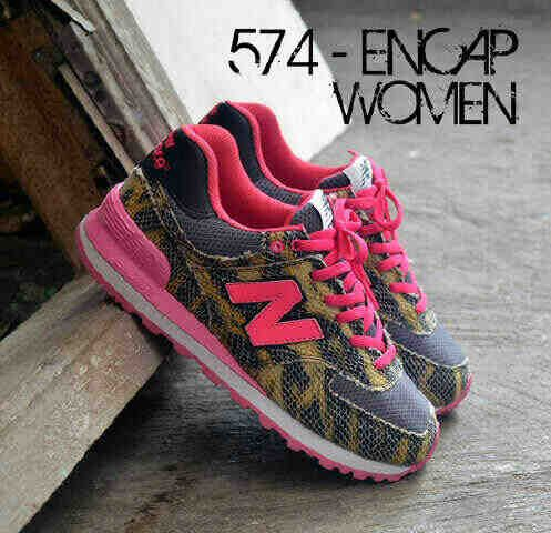 New Balance Women 37-40 | Order by Pin BB 2303214F, WA 08568328201 or Line Wisyadiashop