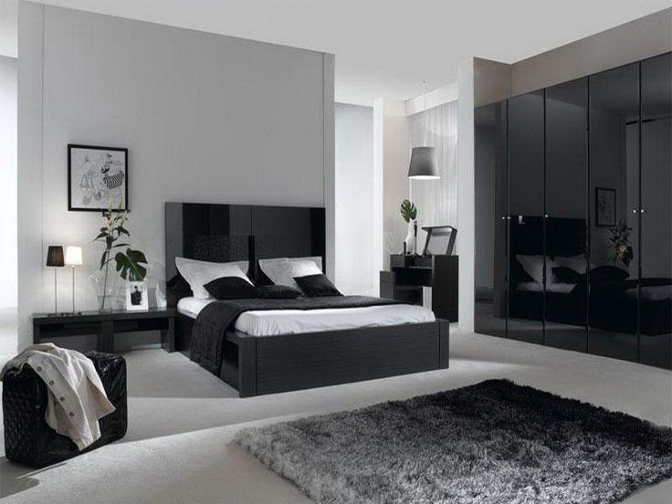 17 Best Images About Bristol Essendon Grey Interior Colour