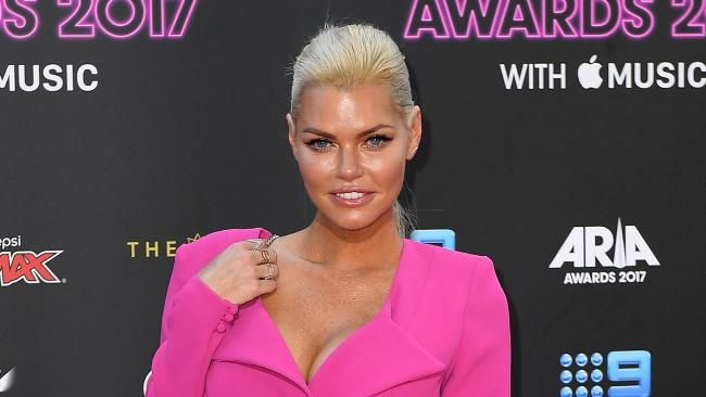 Sophie Monk announced as host of Nine's new reality series Love Island - NEWS.com.au #757Live