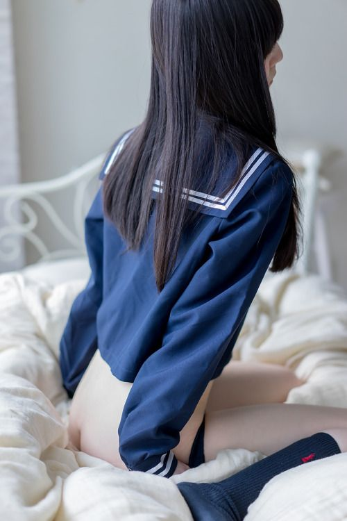 Cute Korean Little Girl Wallpaper 20 Best School Images On Pinterest Schoolgirl Asian