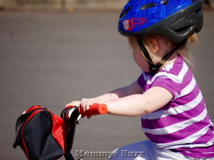 kids activities, bikes for toddler, kids bikes, bike accessories, best bikes for toddler, best trike, best trike for kid, best trike for toddler, bike safety, helmet for kids, kids scooter, best kid scooter, safety accessories, kids safety accessories, what to get for kid bike, kid started biking what need, whats needed for kid bike, what to get for kid biking