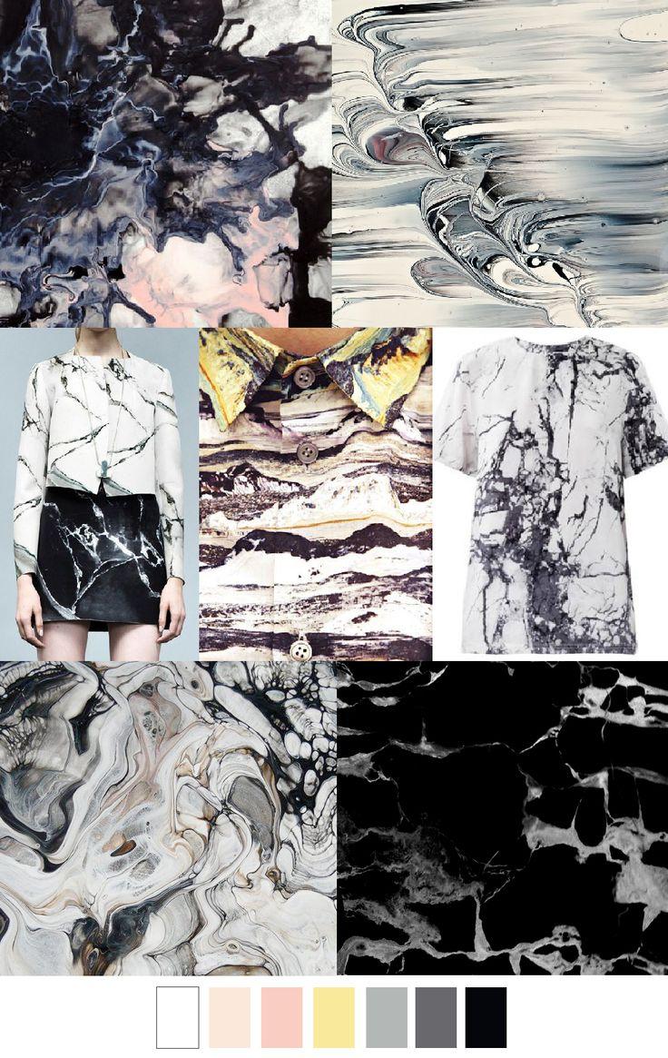 #ranitasobanska #fashion #inspirations sources: maddynorris.tumblr.com, emilyhaddenblog.tumblr.com, weissesrauschen.tumblr.com, garcode.tumblr.com, eccentric-love.tumblr.com, planb.annasevers.com, Carven, Balenciaga