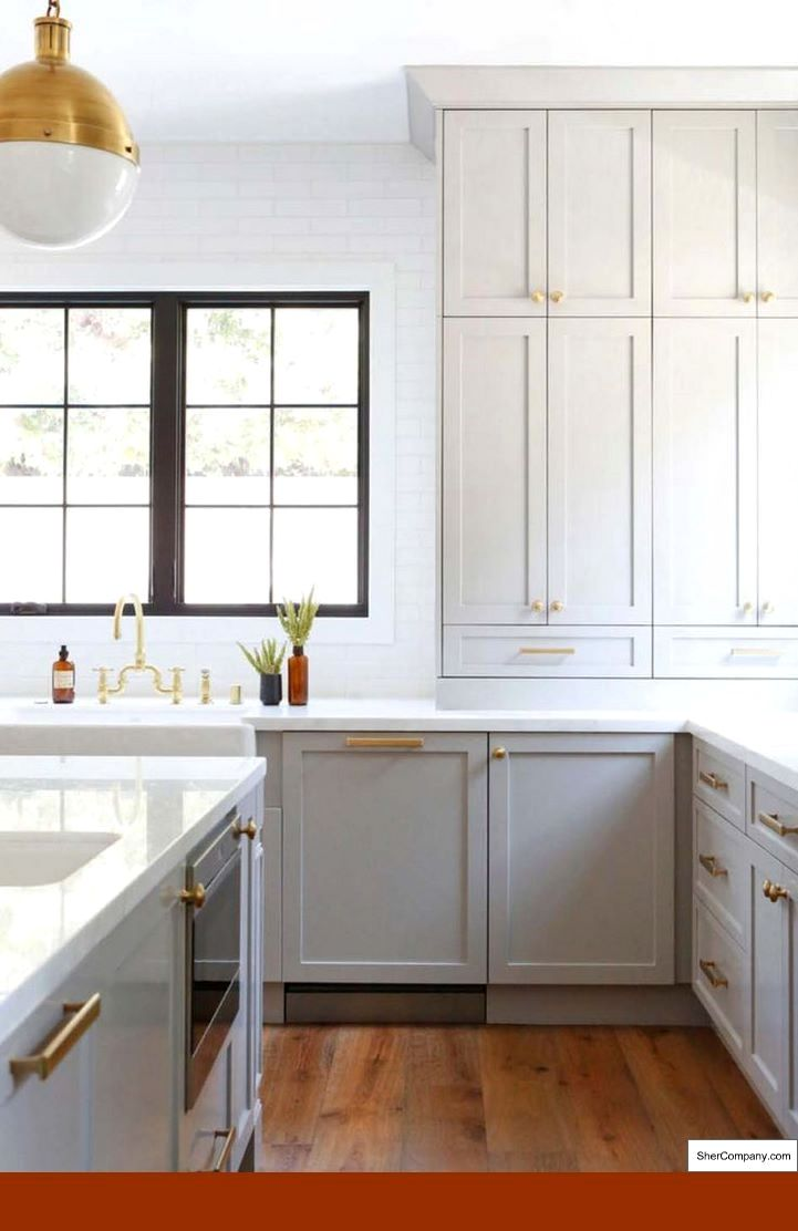 Our Collection Of Diy Kitchen Cabinets Chalk Paint Limed Wood