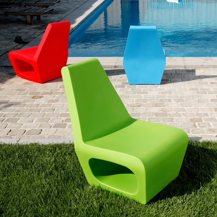 10 best images about modern furniture ideas on pinterest for Best poolside furniture