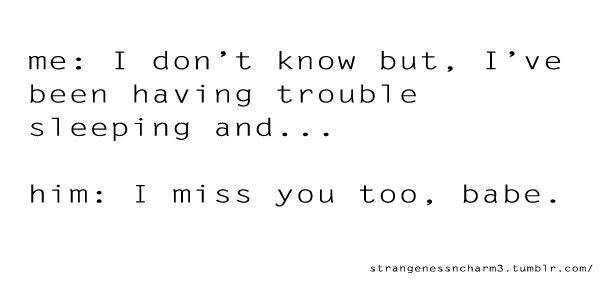 I Miss You Quotes Cute: 1000+ Cute Missing You Quotes On Pinterest