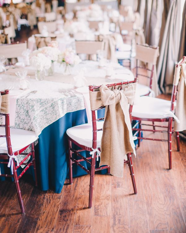 Best 25 Blue Tablecloth Ideas On Pinterest Punto De