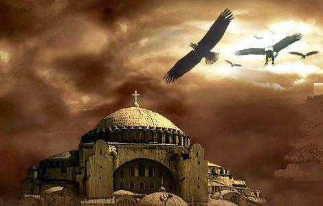 Γράφει ο Χαρίλαος Δόρυζας*  Όπως και τότε, έτσι και τώρα. Εάλω η Πόλις, πεντακόσια εξήντα χρόνια μετά. Η «Κερκόπορτα» για άλλη μια φορά ορθάνοιχτη στους επιδρομείς.  Read more: http://rizopoulospost.com/ealw-h-polis-560-xronia-meta/#ixzz2UfGQIT2A Follow us: @Rizopoulos Post on Twitter | RizopoulosPost on Facebook #news, #Greece, #socialgood, #4change, #cause