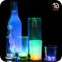 Led Christmas Lights Wholesale Shenzhen Factory Logo Custom Cheap Round Glass Led Bottle Sticker Cheap Roller Coaster Track - search result, Shenzhen Great-Favonian Electronics Co., Ltd.