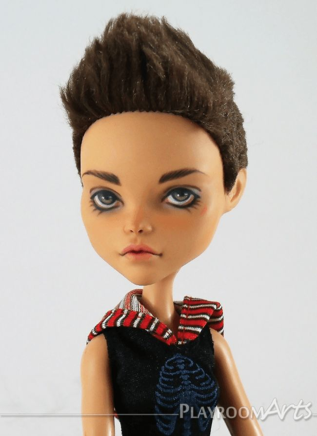 1141 Best Beautiful Doll Images On Pinterest Ball Jointed Dolls