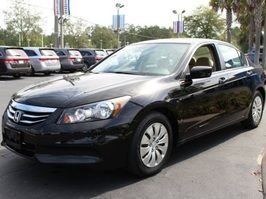 New and Used Honda Accord Sedan For Sale - The Car Connection