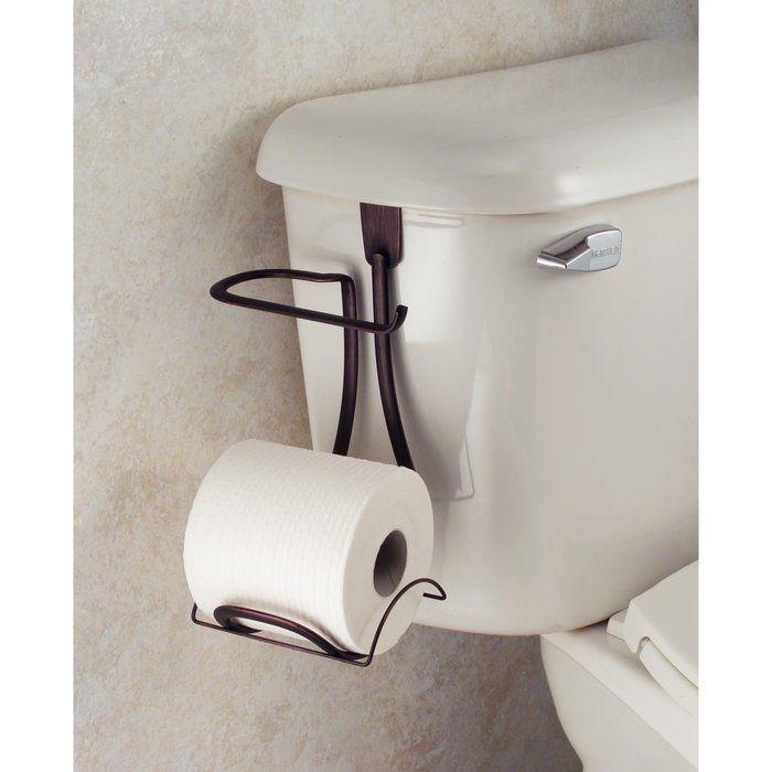 Eilerman Toilet Paper Holder In 2020 Toilet Paper Holder Industrial Bathroom Toilet Paper Holders Toilet Paper Holder
