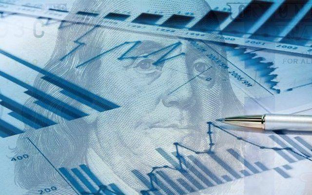 Fondos de inversión amplían operaciones en el país