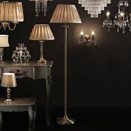 Bathroom Lights Dunelm 30 best dunelm mill lighting images on pinterest | shop lights