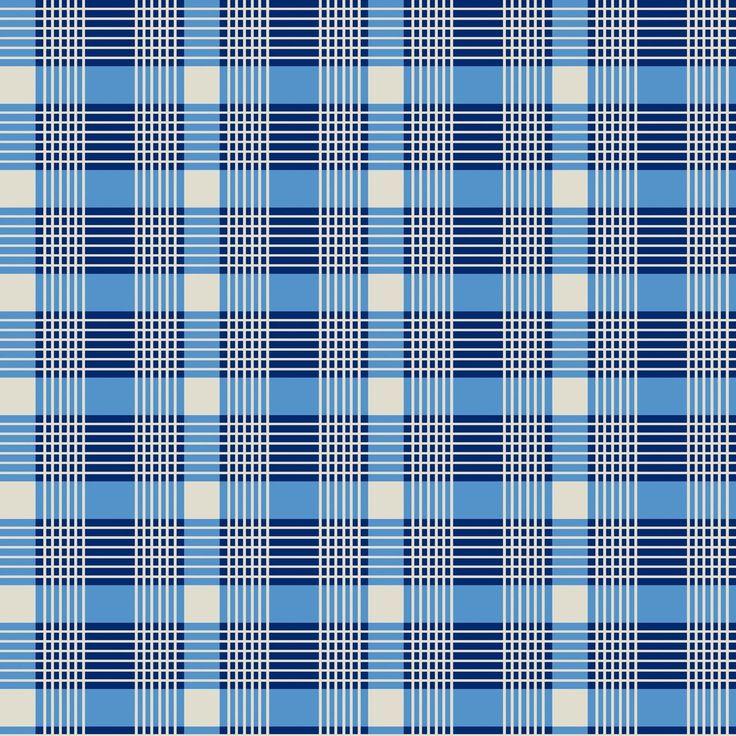 157 Best Stripes Plaid Chevron Fabrics Images On Pinterest