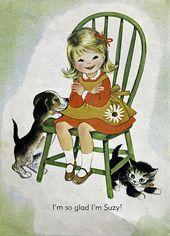 Image result for alice schlesinger art