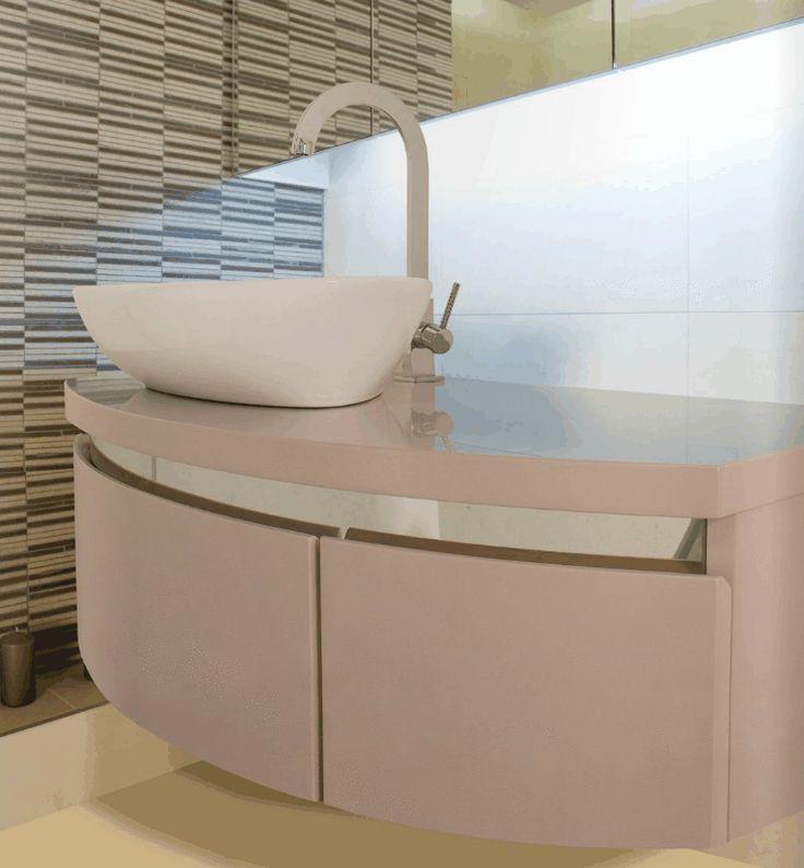 17 best images about arredo bagno on pinterest design for Open arredo bagno