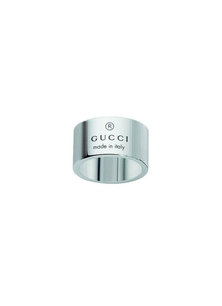 78 besten gucci bilder auf pinterest gucci armband und g rtel. Black Bedroom Furniture Sets. Home Design Ideas