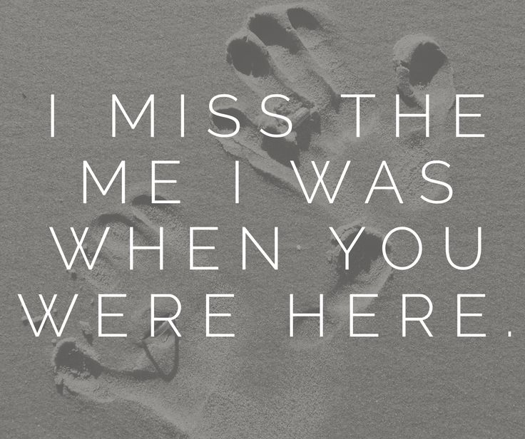 Missing A Loved One Quotes Beauteous Best 25 Missing Loved Ones Ideas On Pinterest  Quotes For Loved