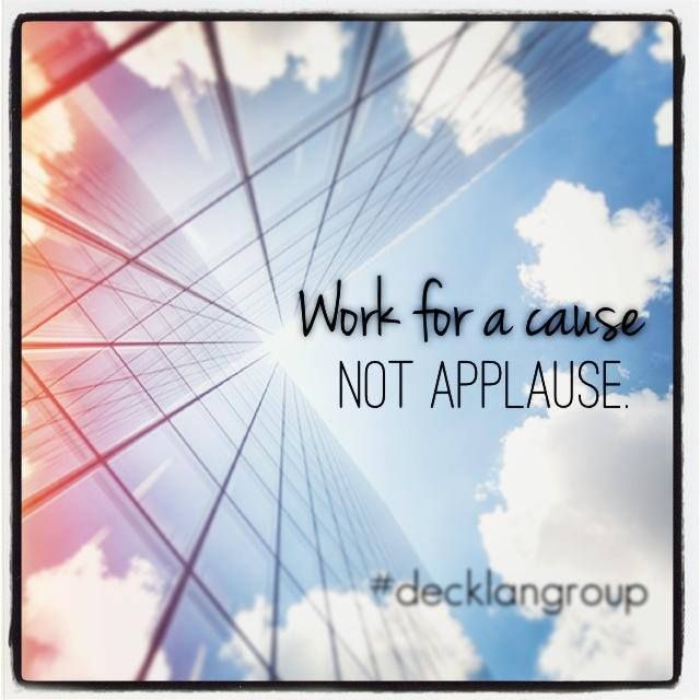 Motivational Quotes Social Work Daily Motivational Quotes
