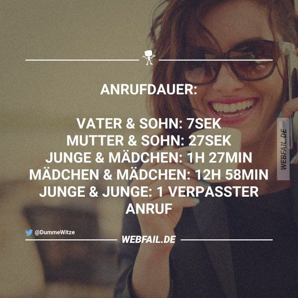 Wie wahr,  wie wahr...  :)