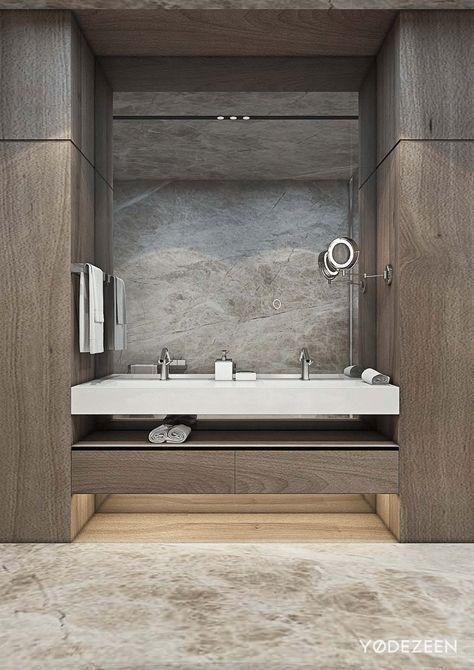 25 Best Ideas About Bauhaus Interior On Pinterest
