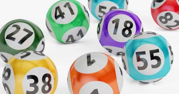 Latest Ghana National Lottery NLA Results For Today