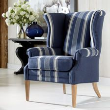 Shop New Looks | What's New | New Looks | Santa Monica | Ethan Allen
