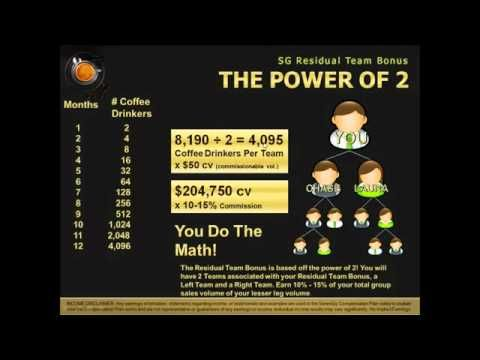 SereniGy Quick Compensation Plan Training    http://www.youtube.com/watch?v=bH9a7uPY5uU=player_embedded