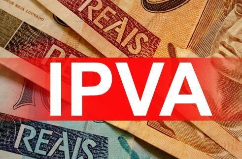 IPVA para placa final 5 vence nesta quarta-feira -   Na quarta-feira, 15/3, vence o prazo para o pagamento da terceira e última parcela do IPVA de 2017 de automóveis, caminhonetes, ônibus, micro-ônibus e motocicletas com placa final 5. O calendário continua na quinta-feira, 16/3, para veículos de placa final 6 e segue até o dia 22/3 para - http://acontecebotucatu.com.br/nacionais/ipva-para-placa-final-5-vence-nesta-quarta-feira/