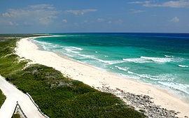 Cozumen, Punta Sur: Cozumel Mexico, Favorite Places, Eastern Coast, Cozumel Beaches, Blue Water, Stunning Cozumel, Beautiful Ocean, Romances Journey, Free Encyclopedias