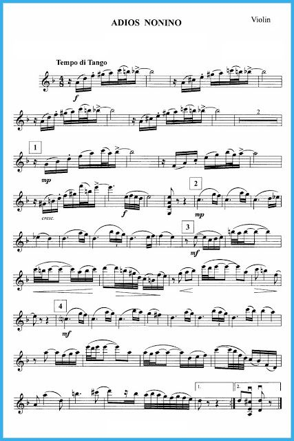 improving your singing voice pdf