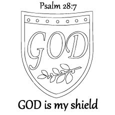 1000 images about KJV Coloring Pages on Pinterest