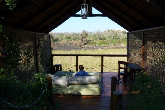 Jock Safari Lodge – Kruger National Park, South Africa >> This place looks awesome!