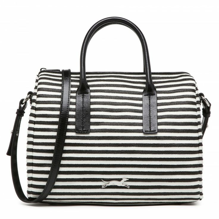 bimba y lola bolso moda fashion style bag http